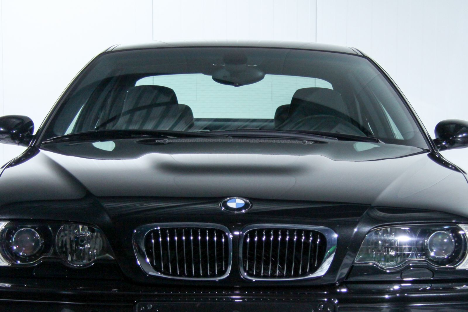 Black_BMW_M3-CSL_0020