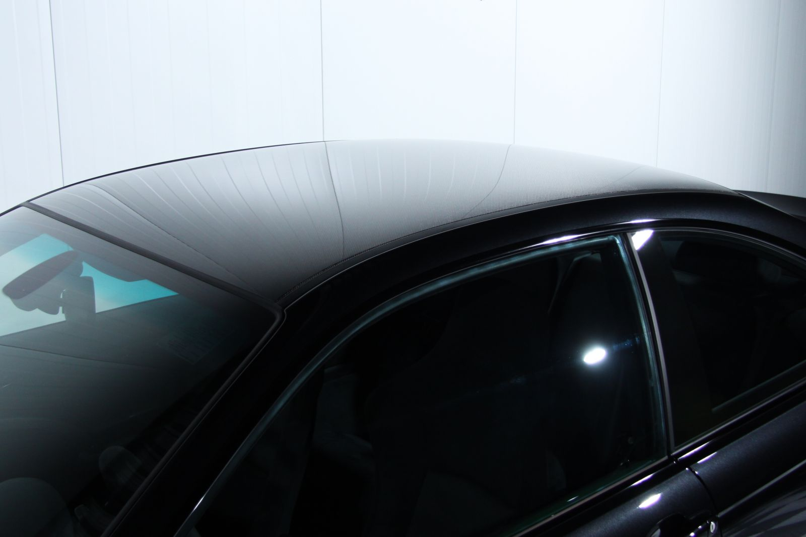 Black_BMW_M3-CSL_0024