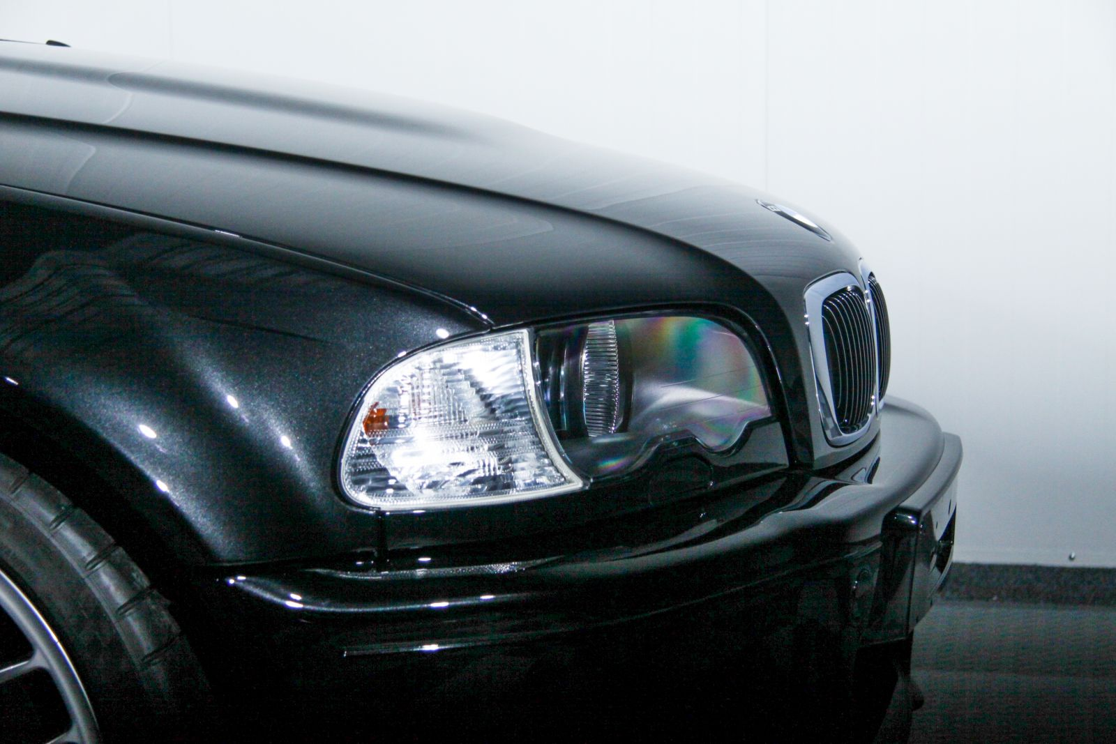 Black_BMW_M3-CSL_0026
