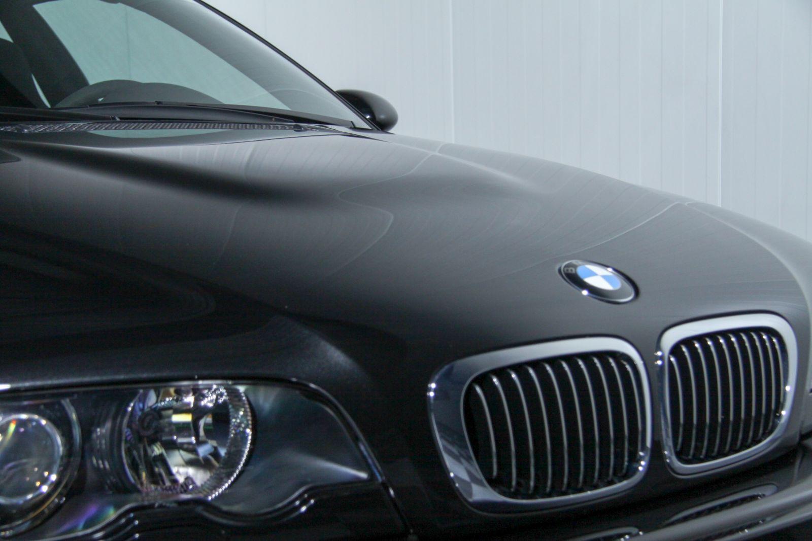 Black_BMW_M3-CSL_0027