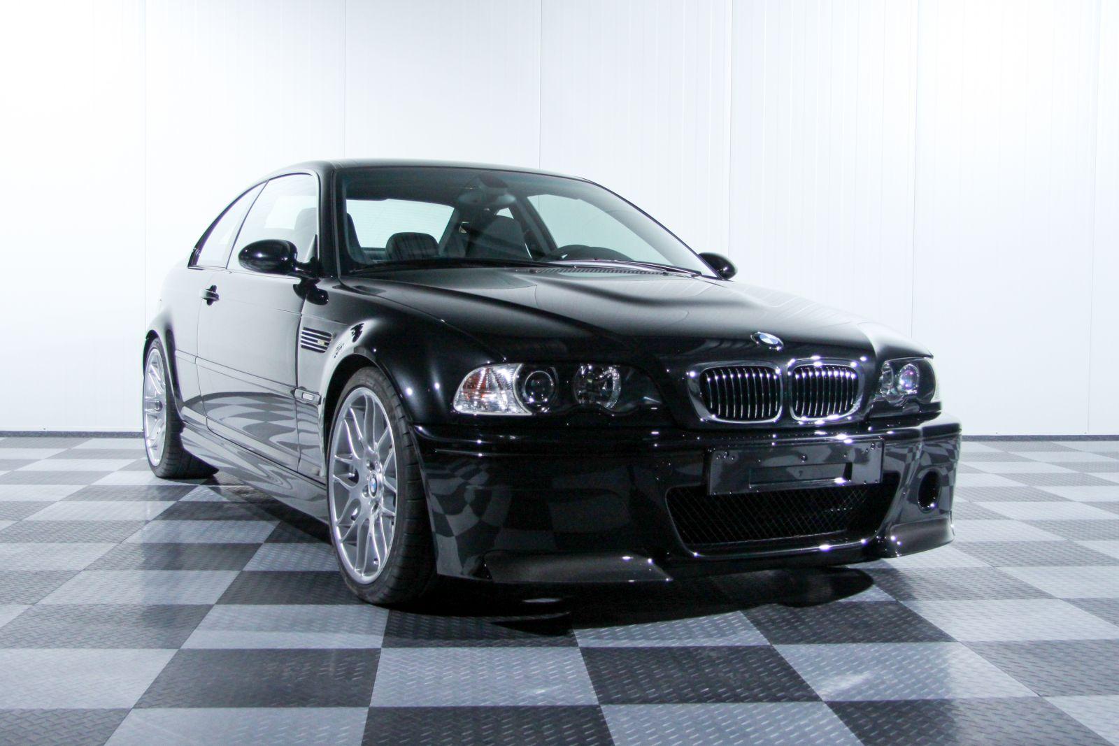 Black_BMW_M3-CSL_0029