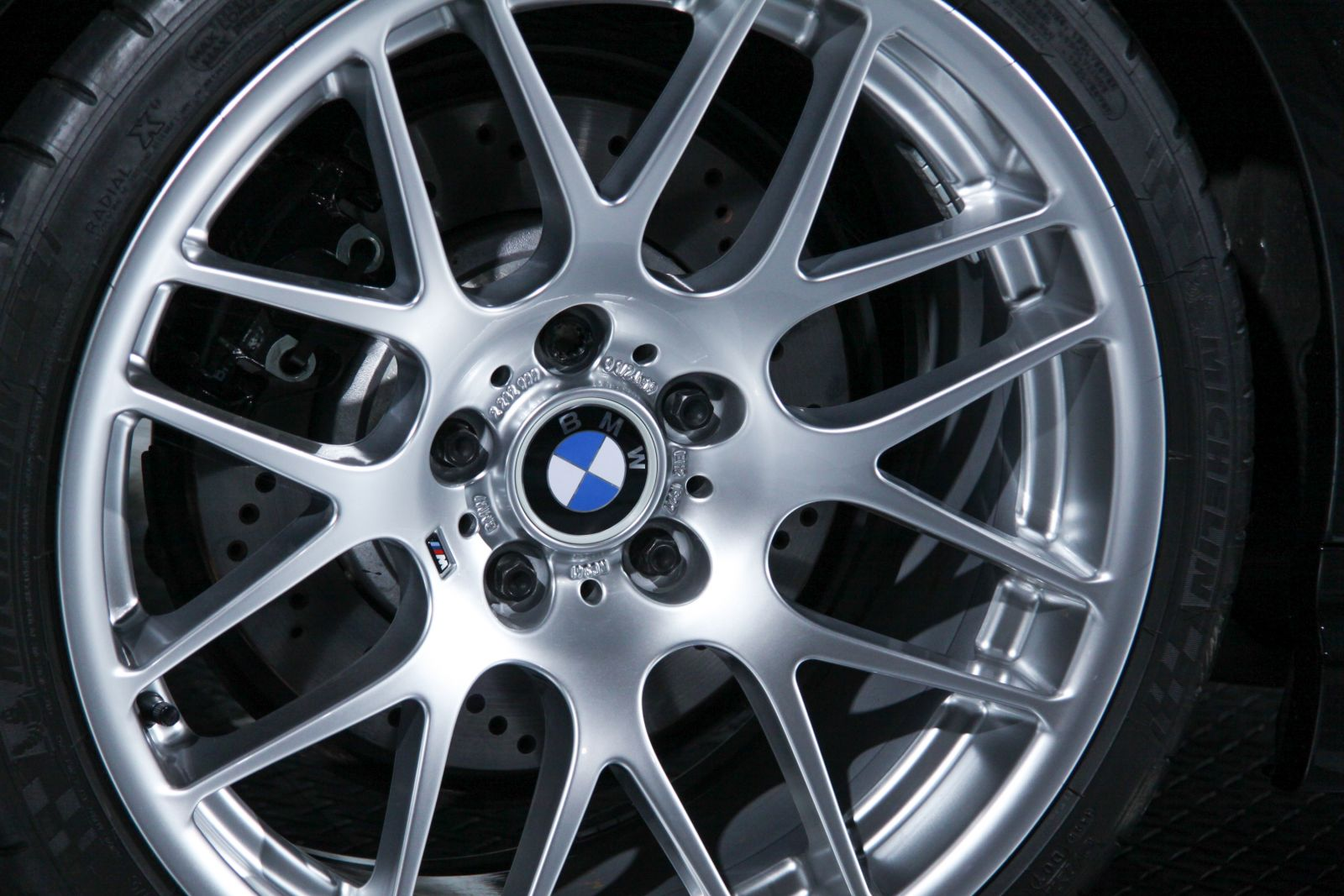 Black_BMW_M3-CSL_0030