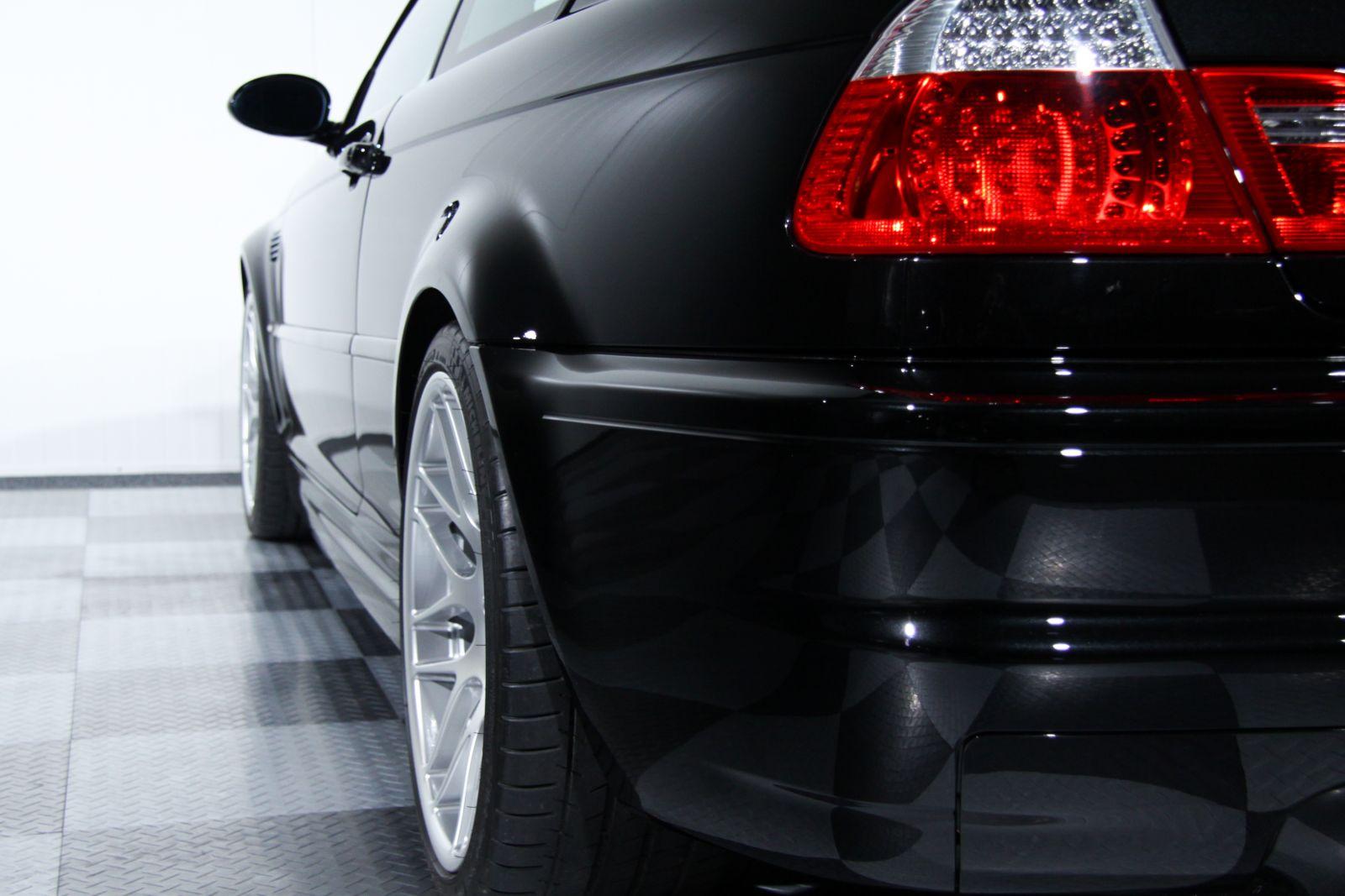 Black_BMW_M3-CSL_0033