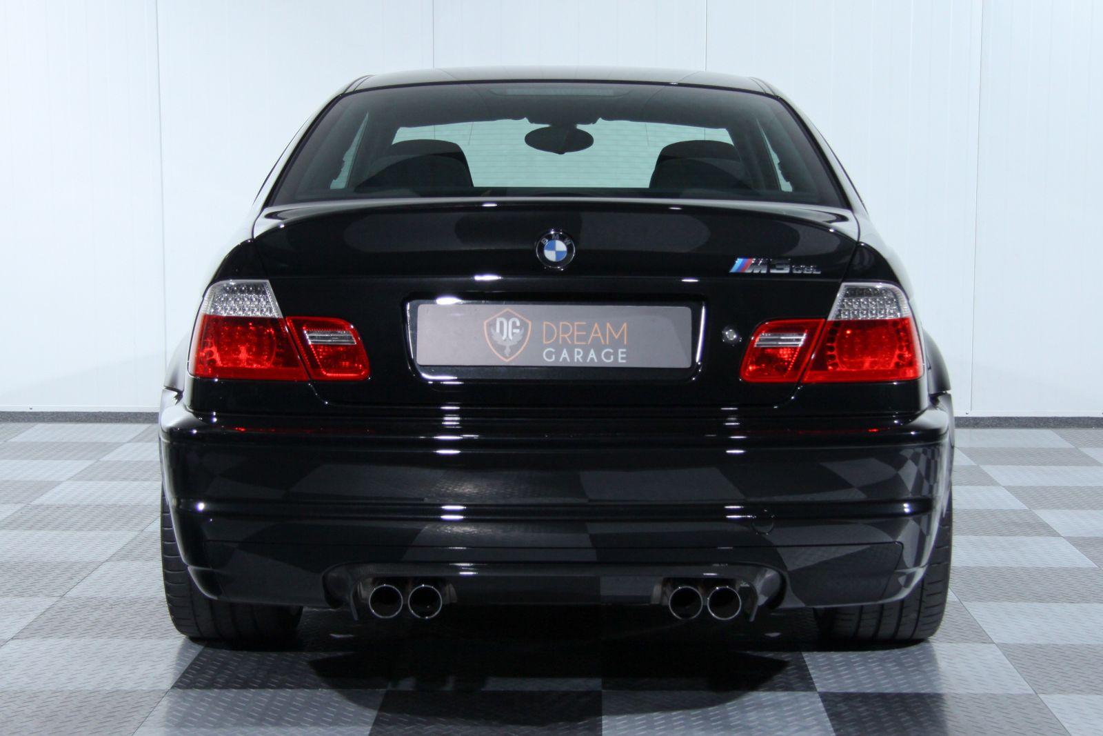 Black_BMW_M3-CSL_0034