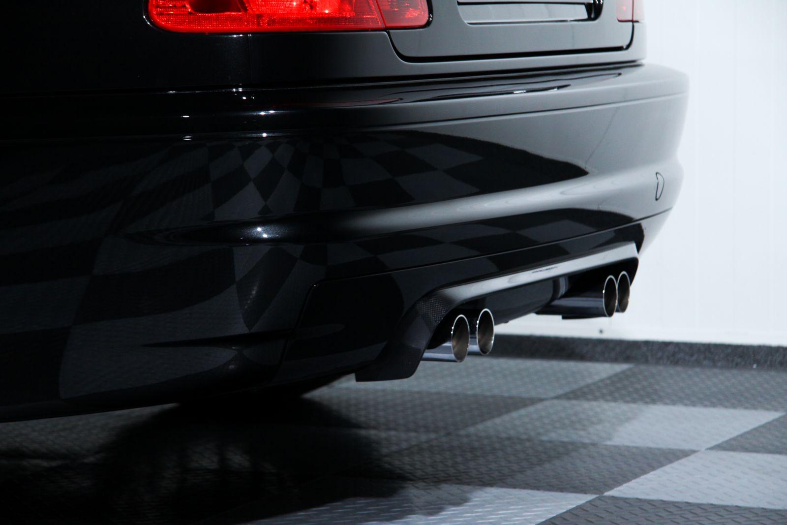 Black_BMW_M3-CSL_0036