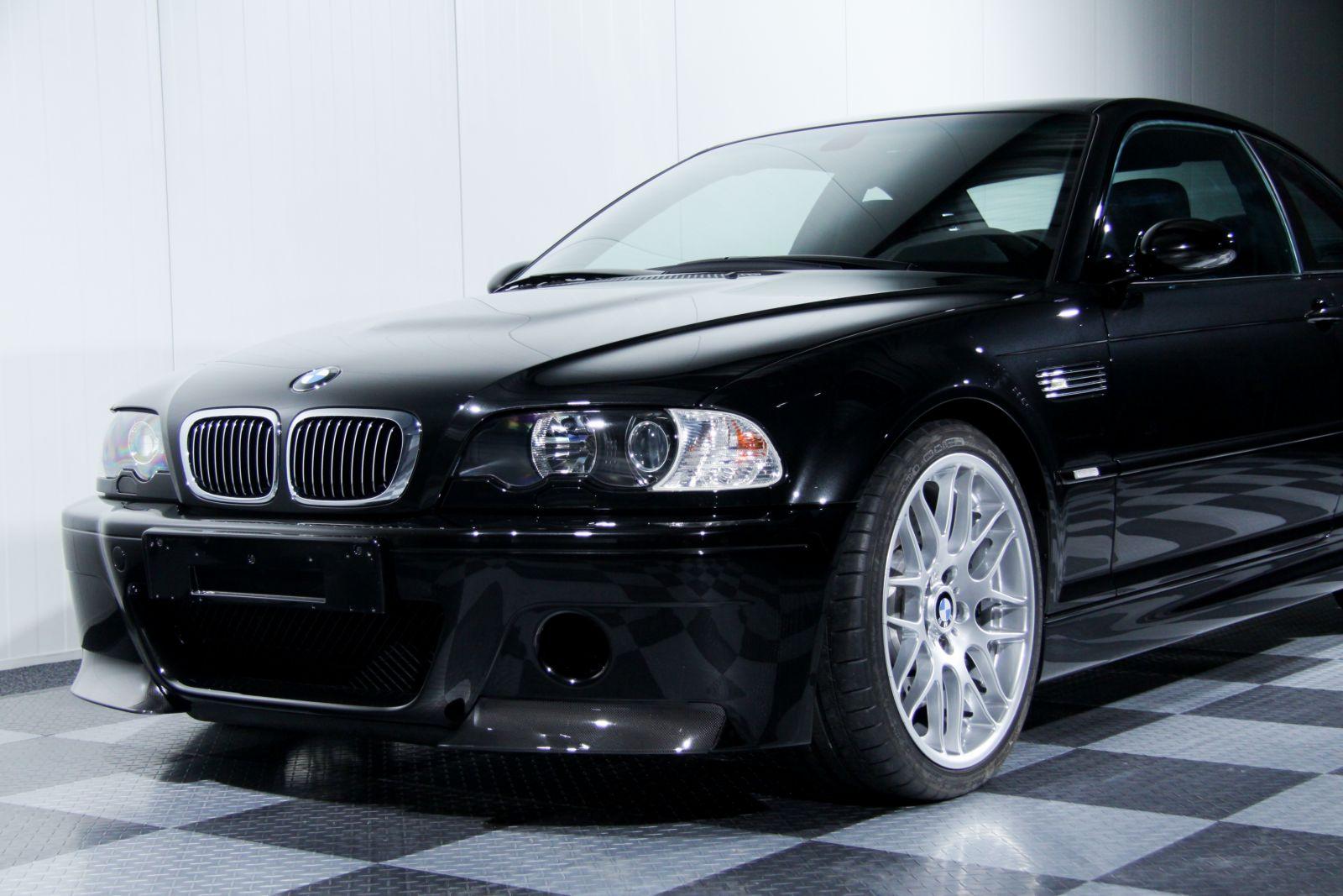 Black_BMW_M3-CSL_0037