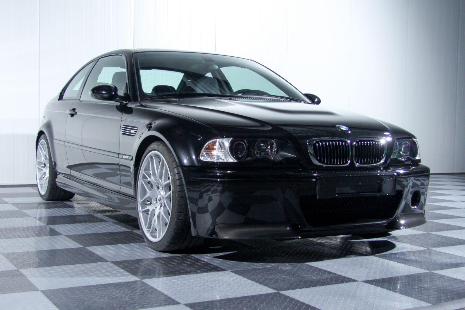 Black_BMW_M3-CSL_0038