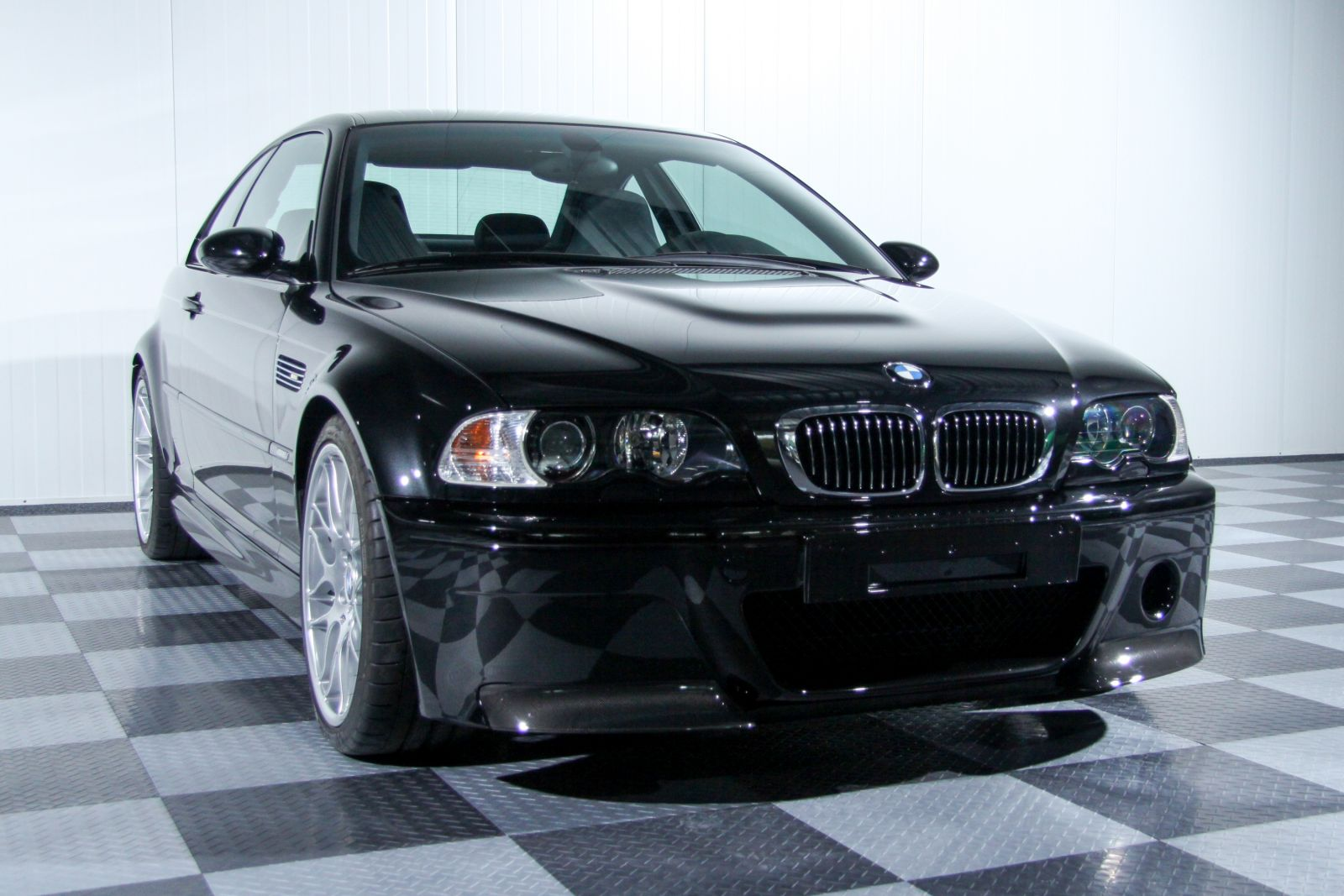 Black_BMW_M3-CSL_0039