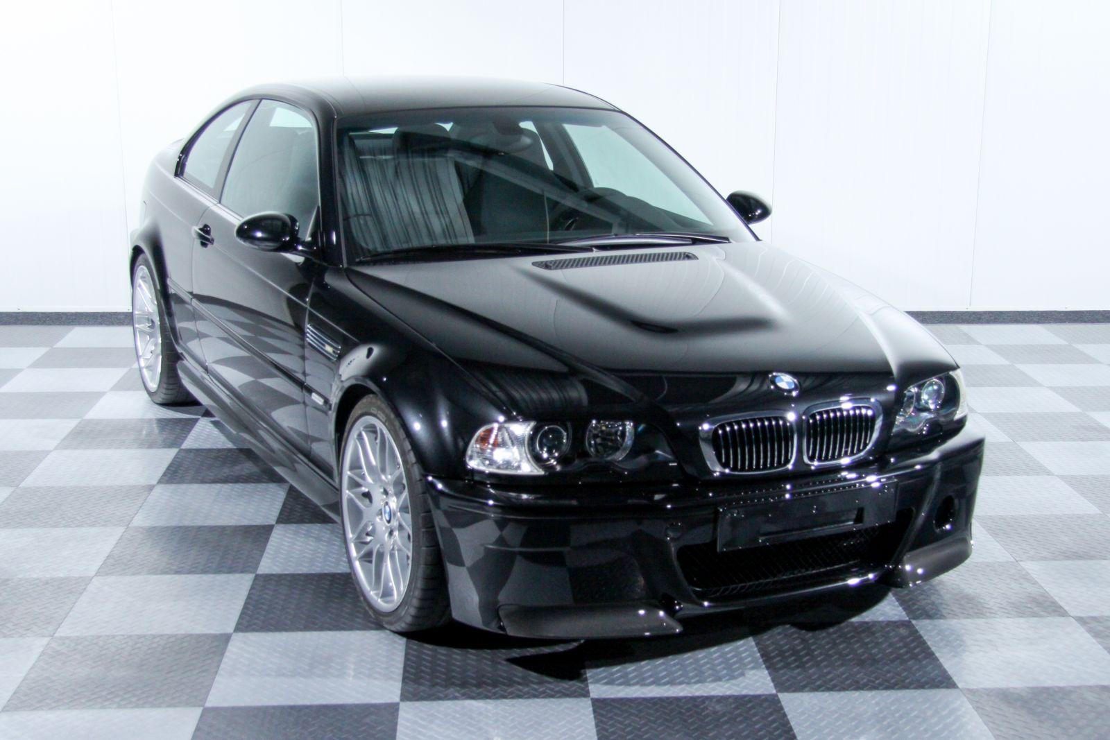 Black_BMW_M3-CSL_0040