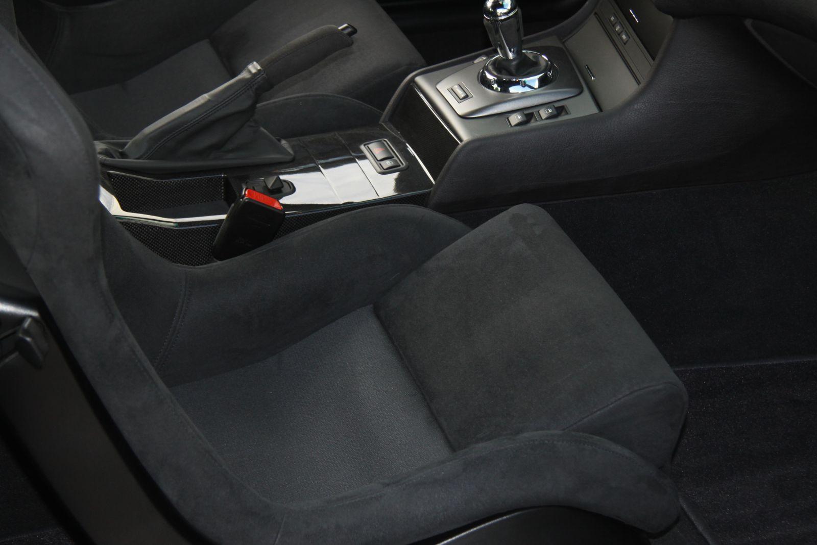 Black_BMW_M3-CSL_0048