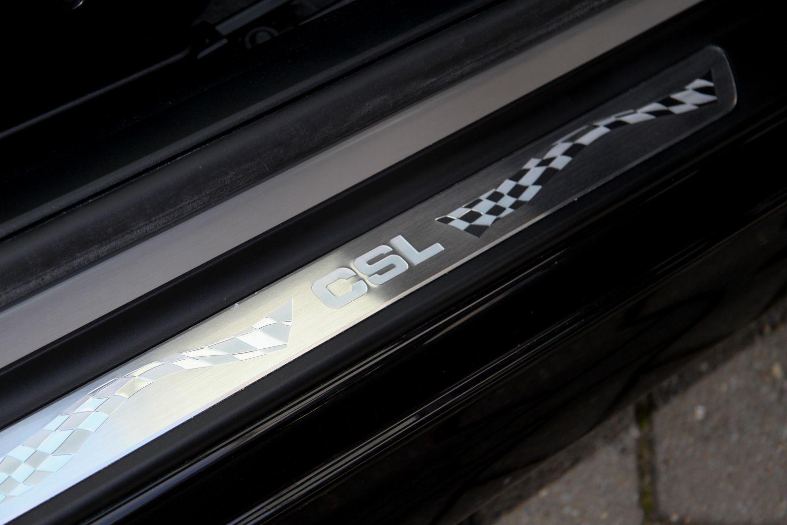 Black_BMW_M3-CSL_0050
