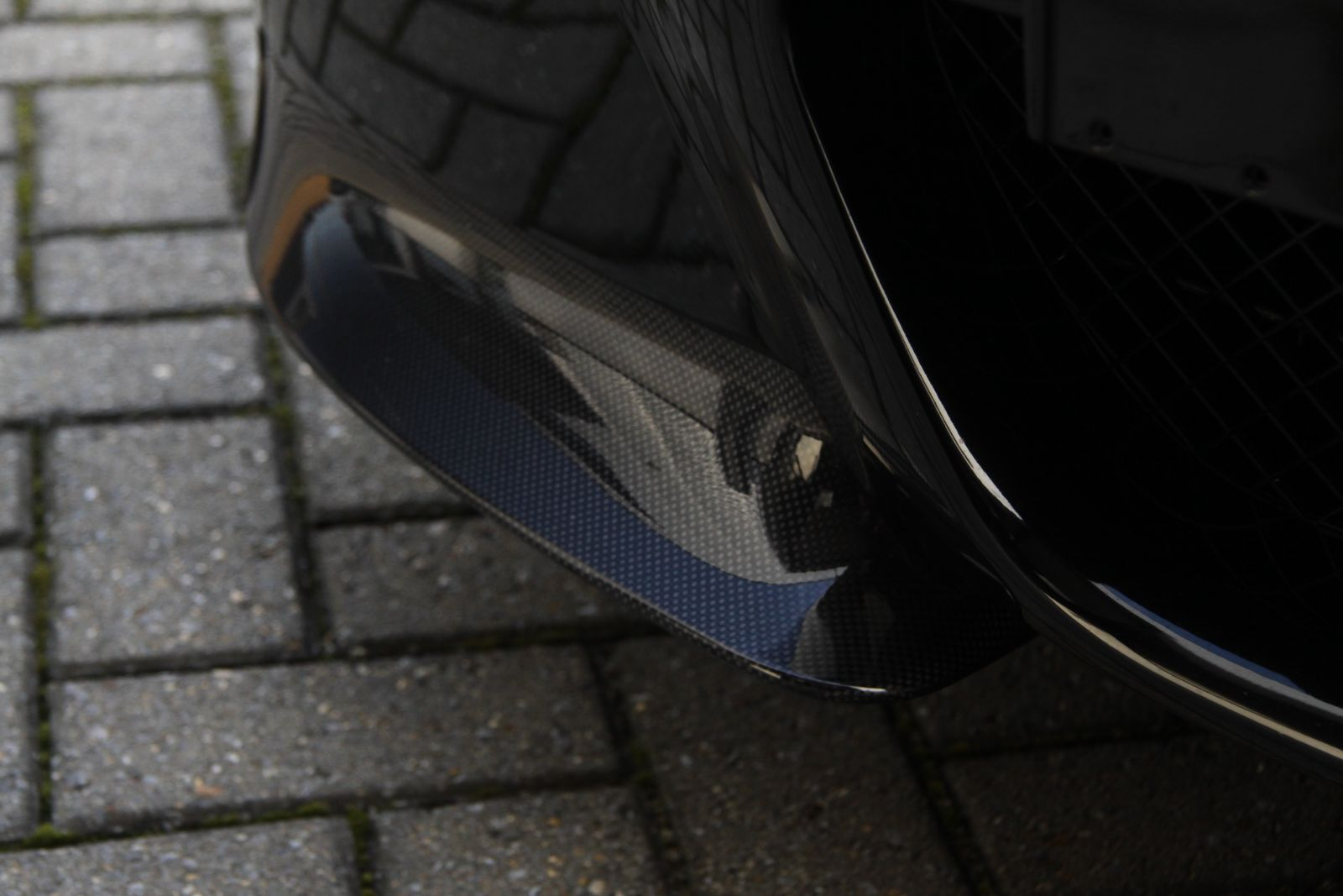 Black_BMW_M3-CSL_0054