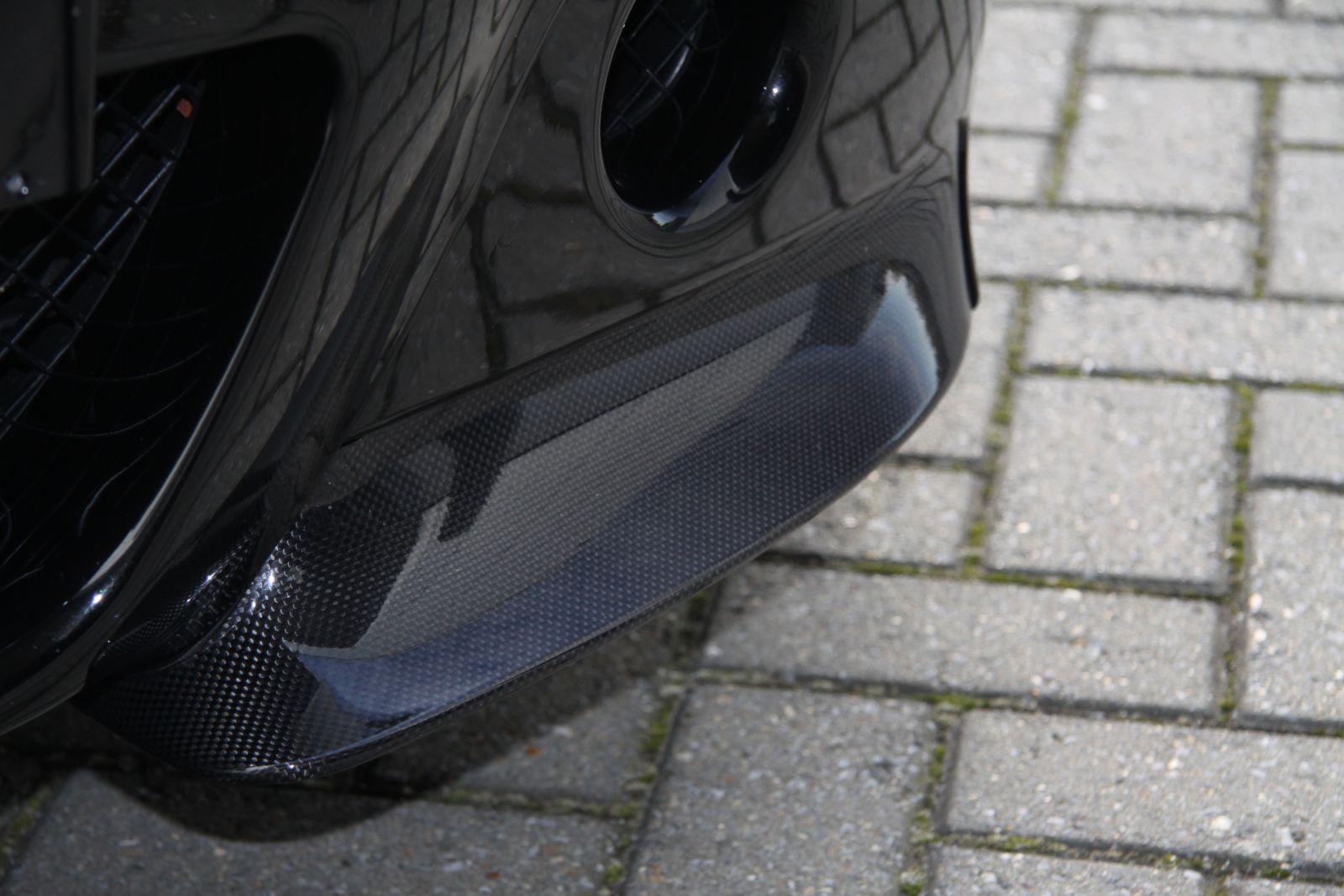 Black_BMW_M3-CSL_0055