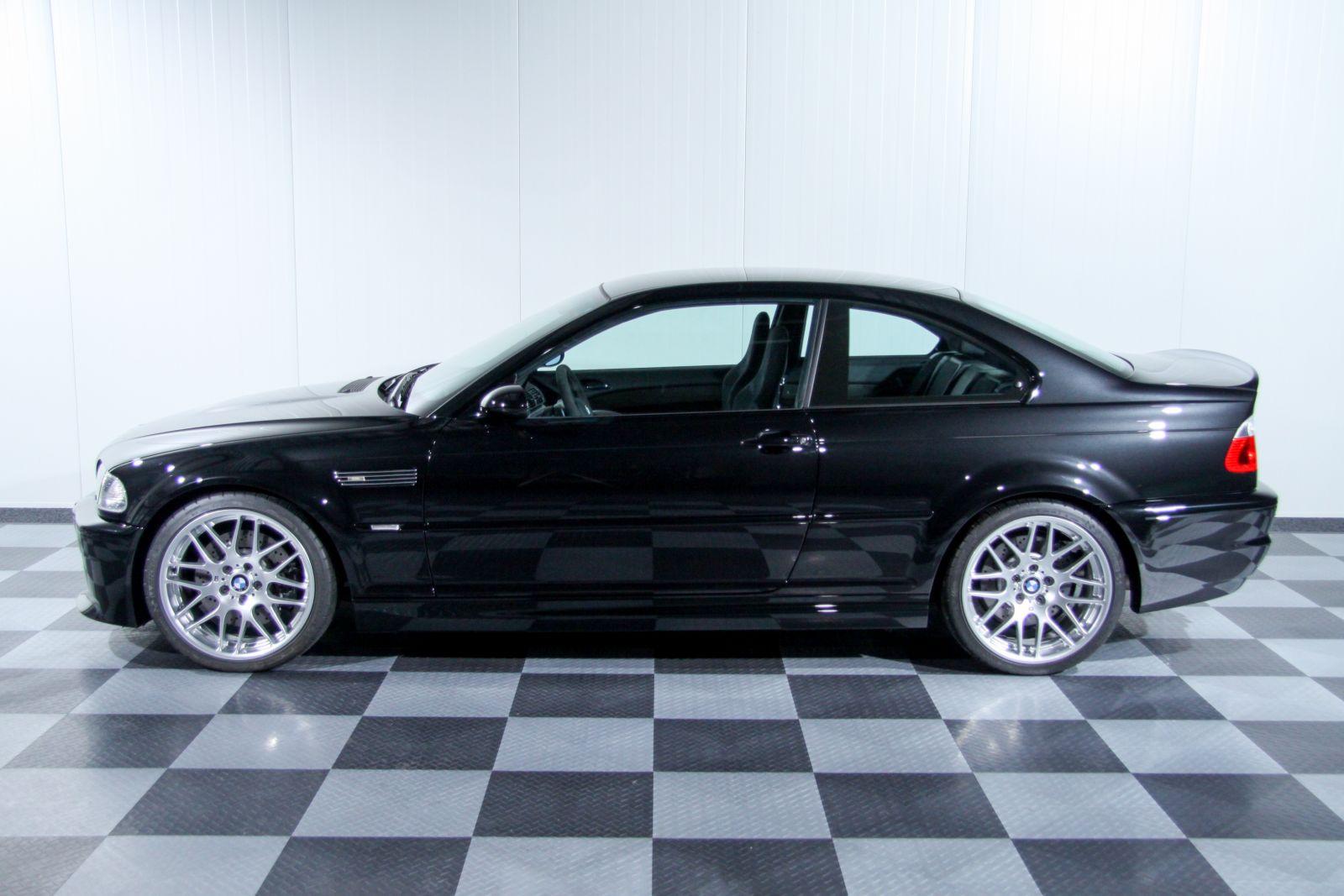 Black_BMW_M3-CSL_0062