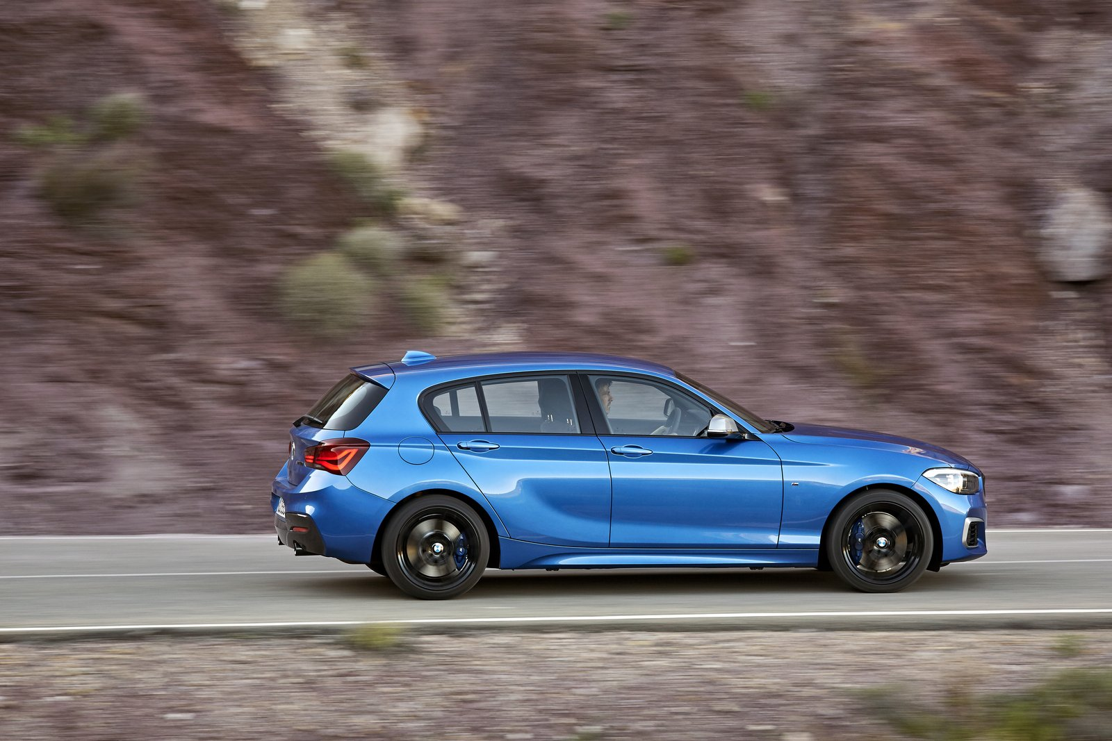 BMW 1-Series facelift 2018 (17)