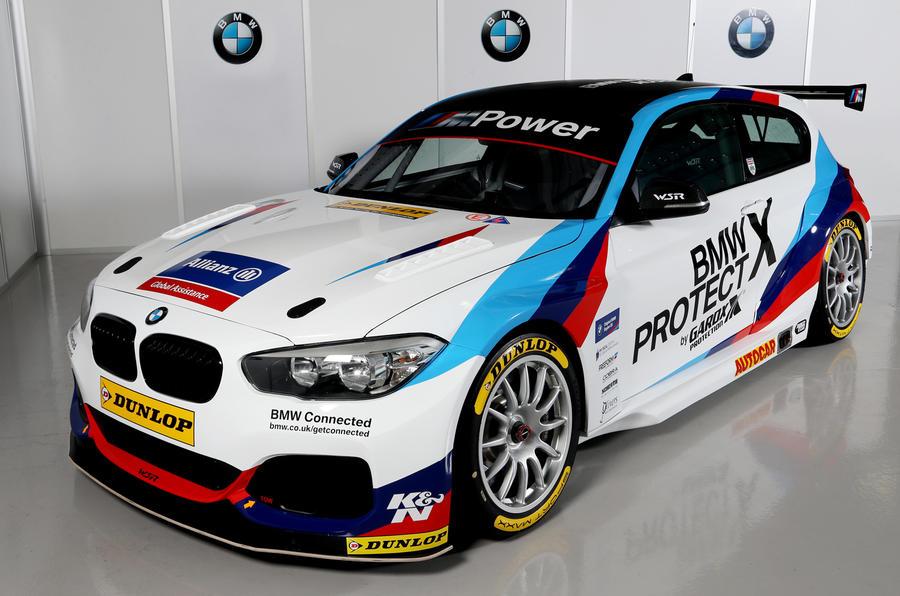 BMW_125i_MSport_BTCC_01