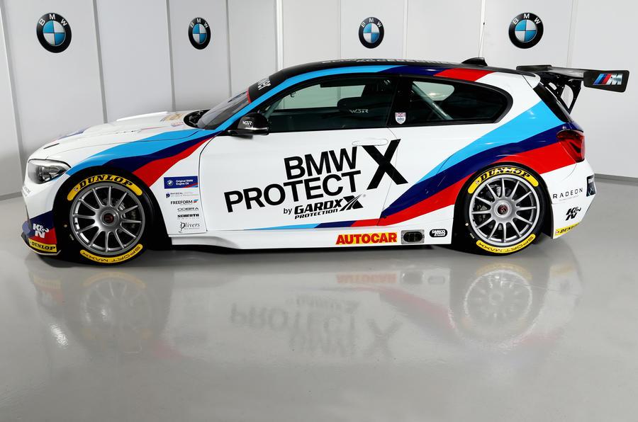 BMW_125i_MSport_BTCC_03