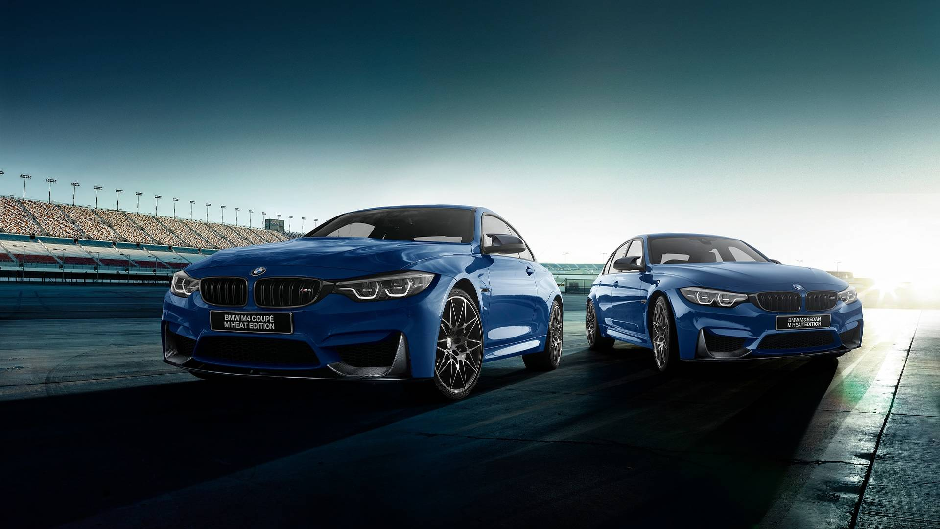 bmw-m3-and-m4-heat-edition (2)