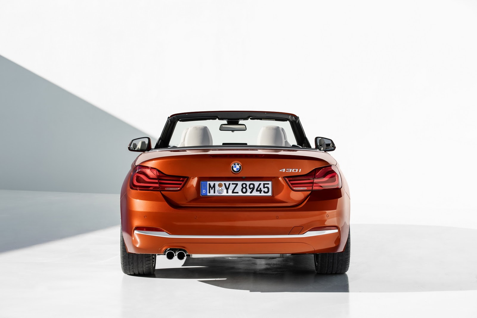 BMW 4-Series Facelift (10)