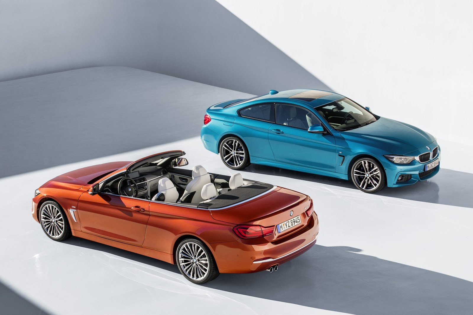 BMW 4-Series Facelift (116)