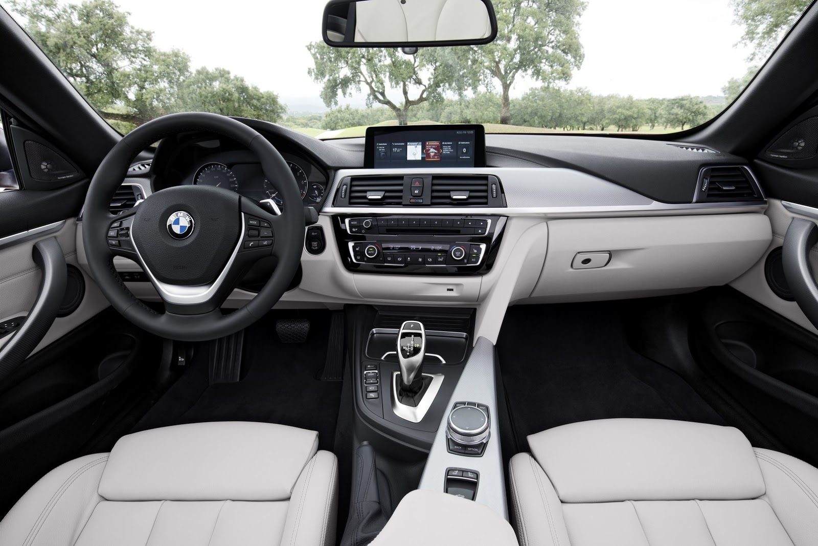 BMW 4-Series Facelift (118)