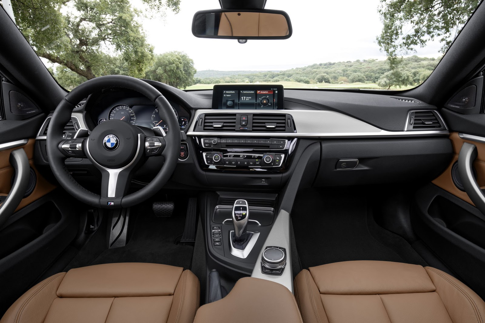 BMW 4-Series Facelift (119)