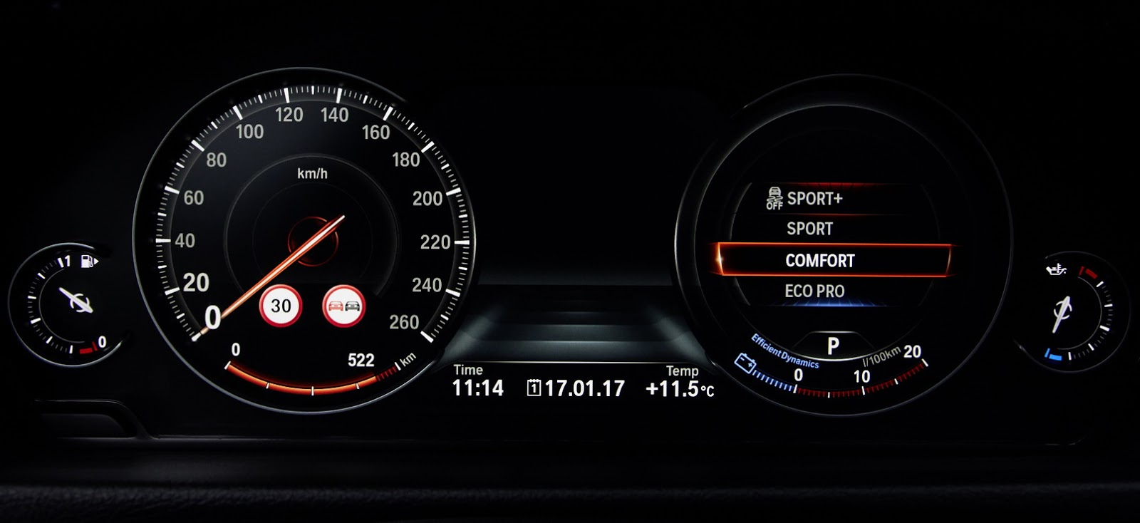 BMW 4-Series Facelift (128)