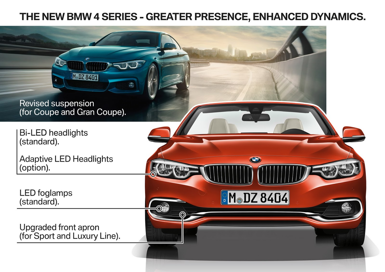 BMW 4-Series Facelift (132)