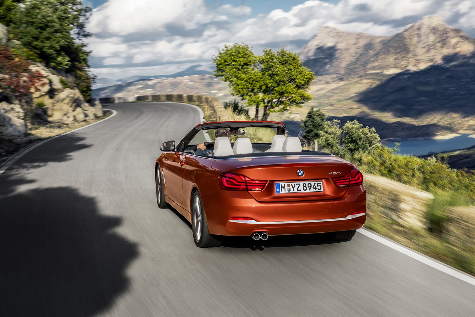 BMW 4-Series Facelift (17)
