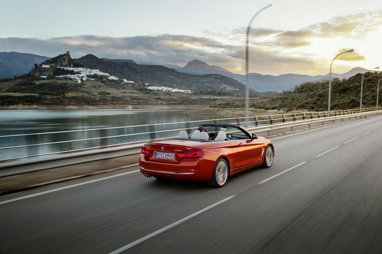 BMW 4-Series Facelift (20)