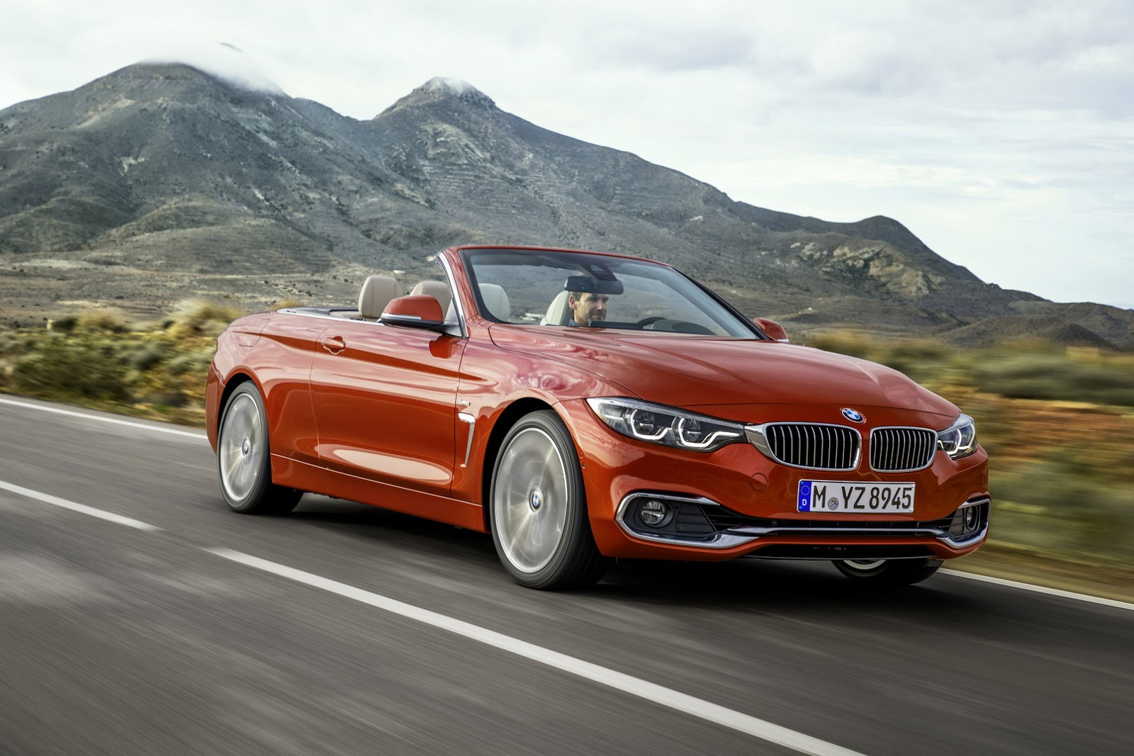 BMW 4-Series Facelift (21)