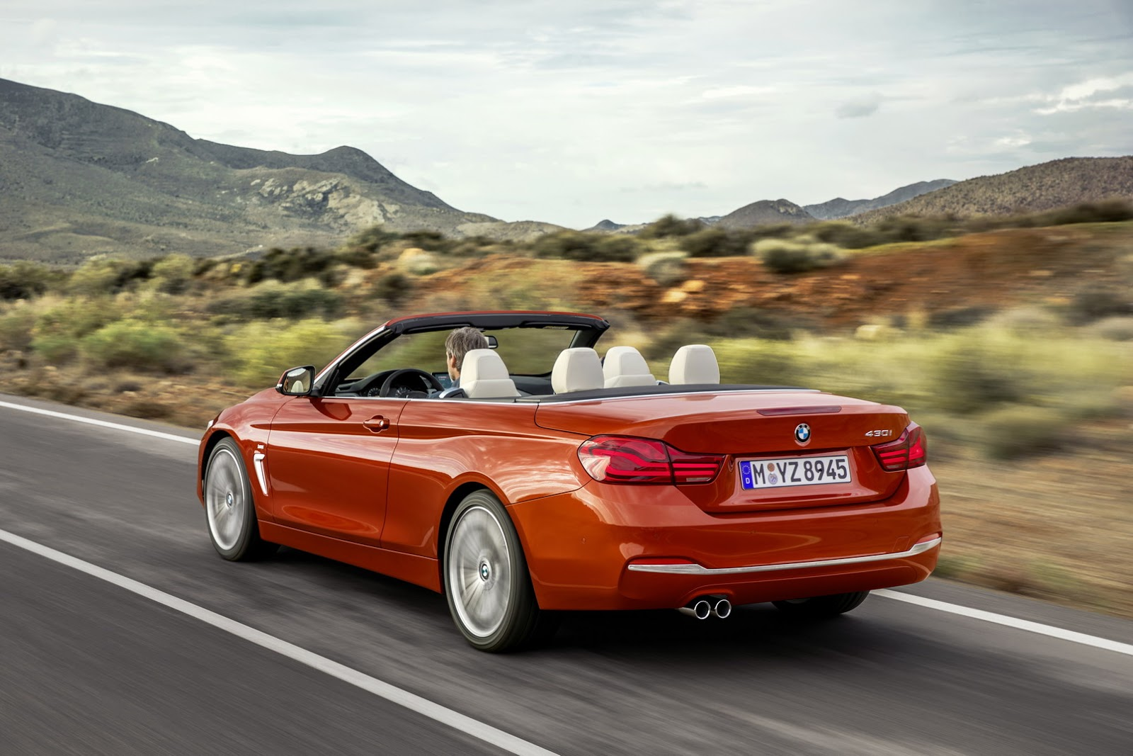 BMW 4-Series Facelift (22)
