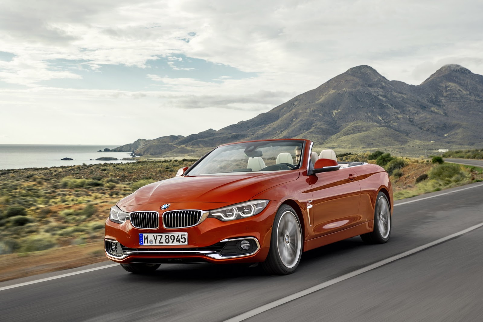 BMW 4-Series Facelift (23)