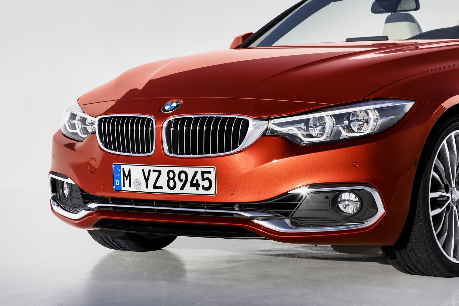 BMW 4-Series Facelift (25)