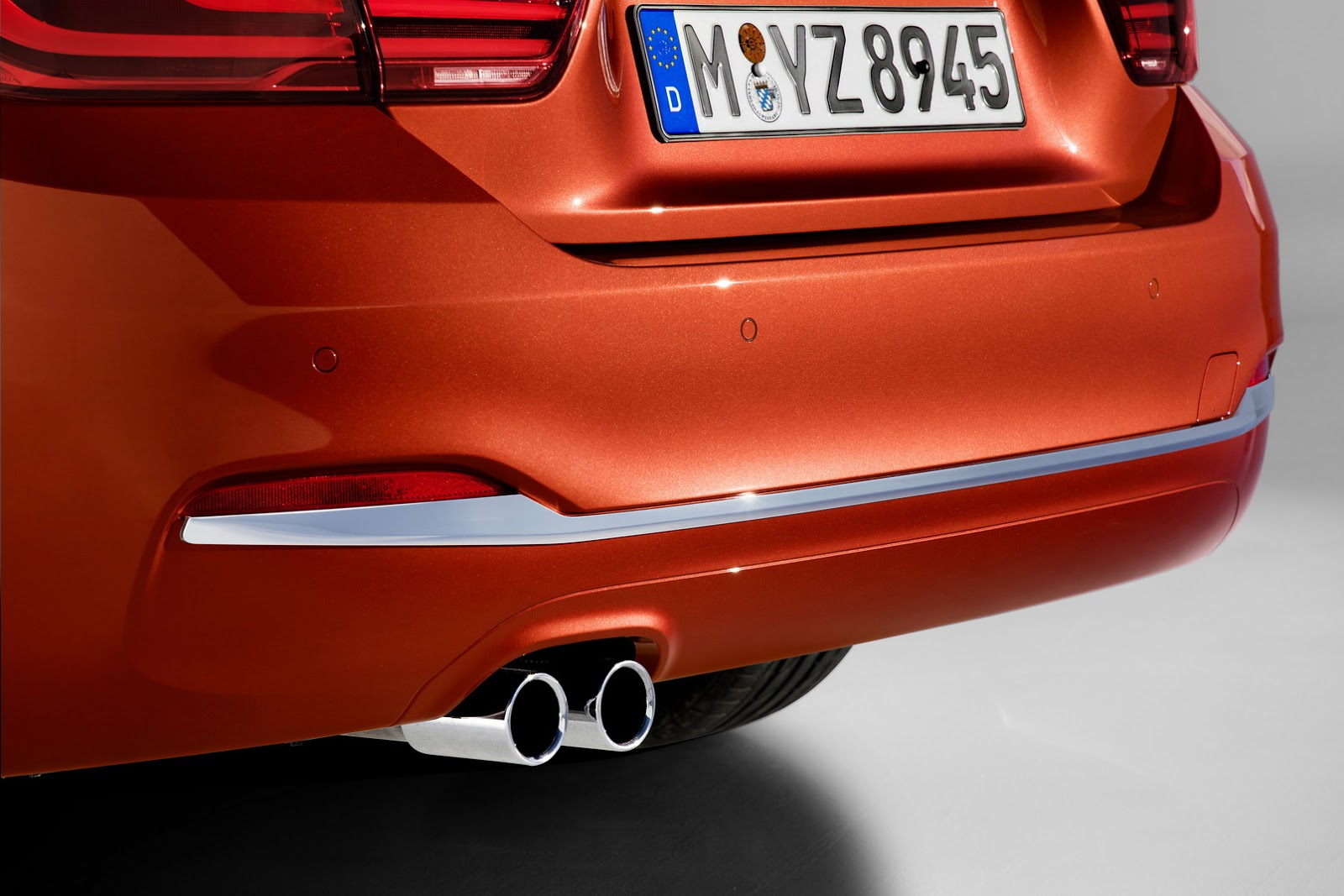 BMW 4-Series Facelift (27)