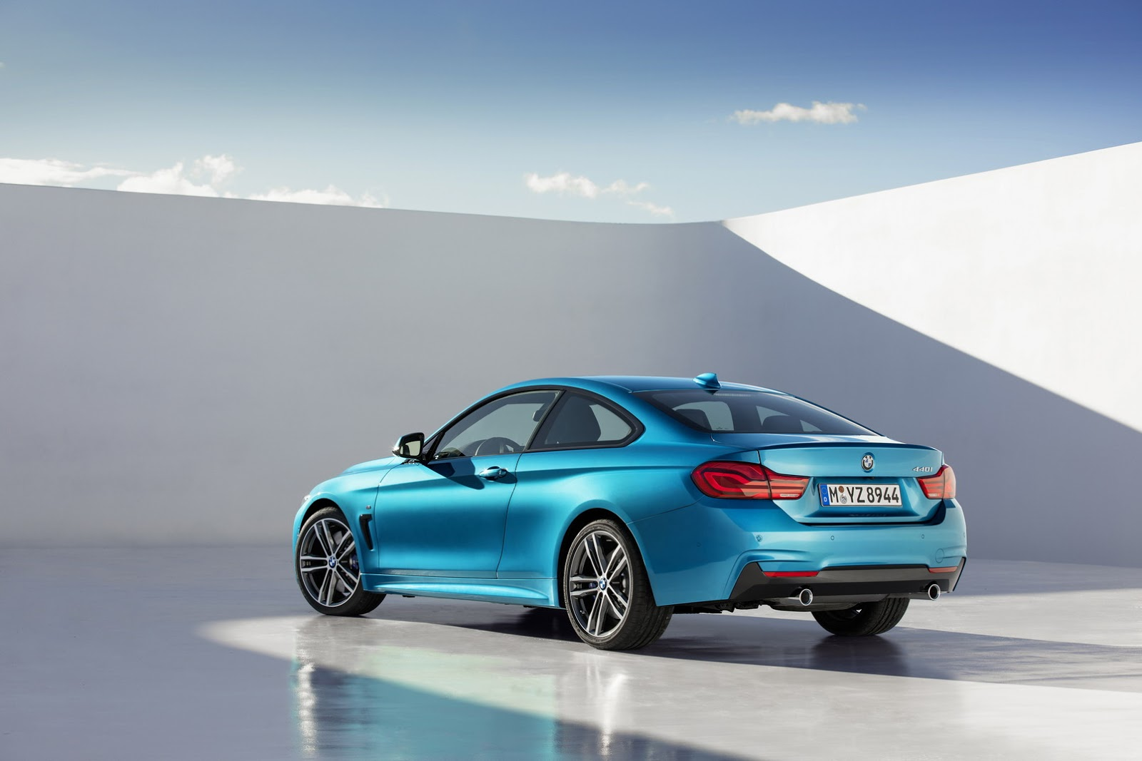 BMW 4-Series Facelift (39)