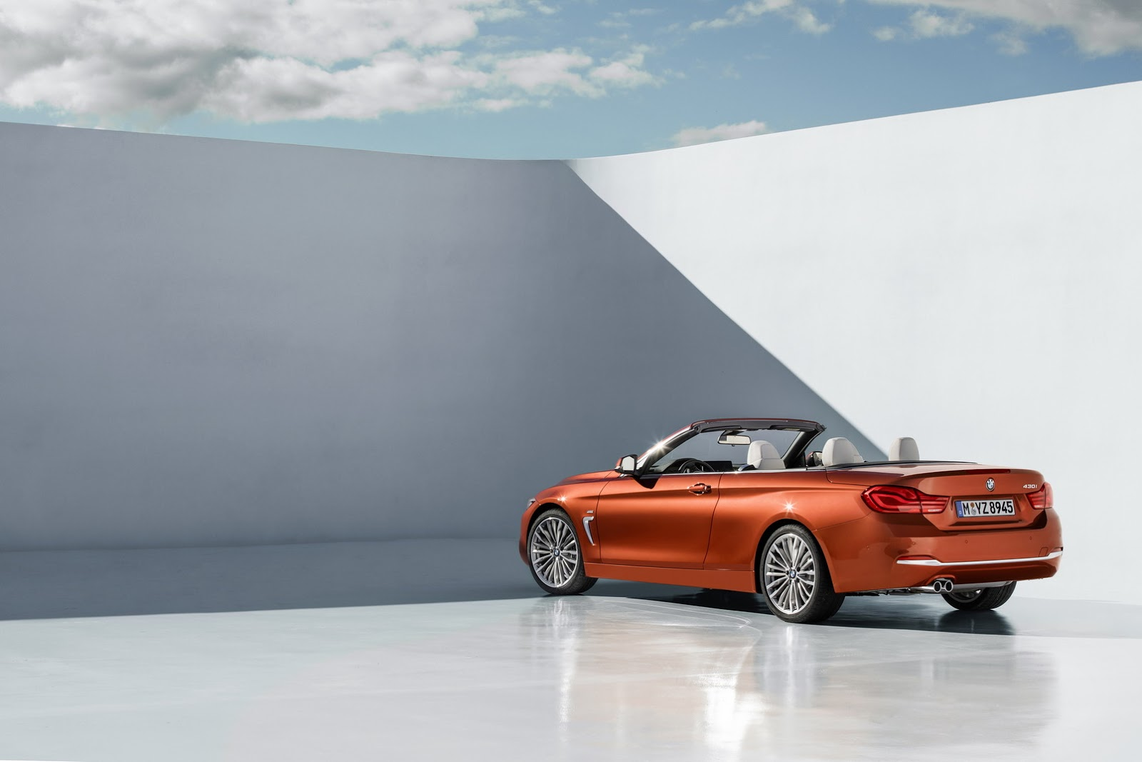 BMW 4-Series Facelift (5)