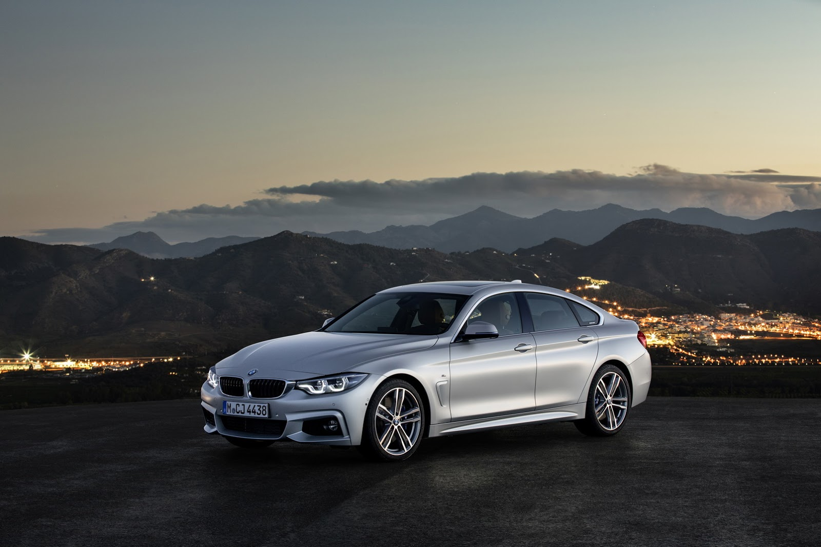 BMW 4-Series Facelift (61)