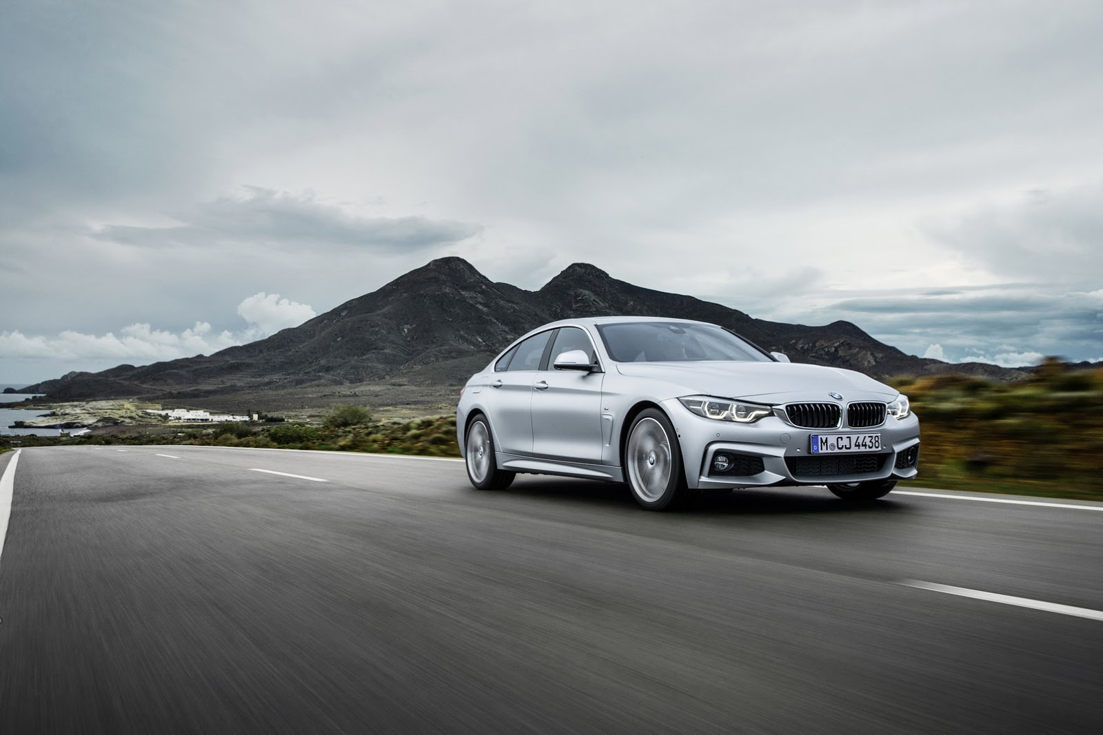BMW 4-Series Facelift (77)