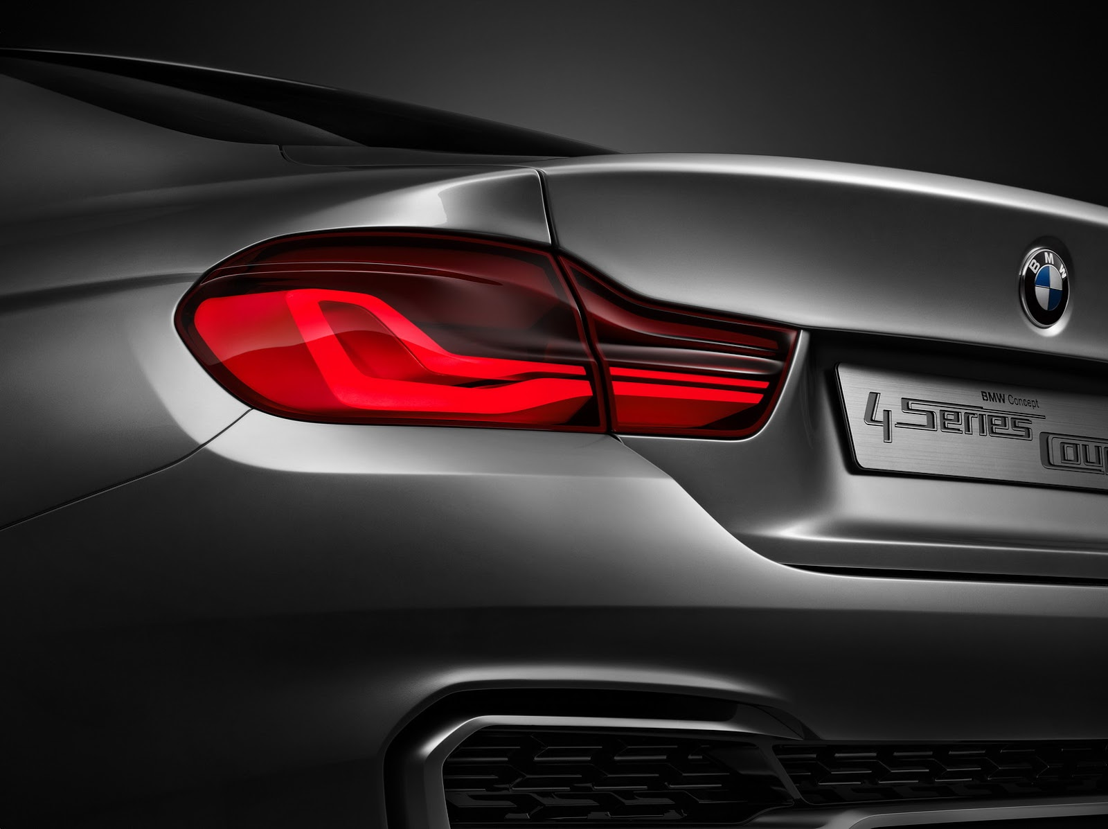 BMW 4-Series Facelift (81)