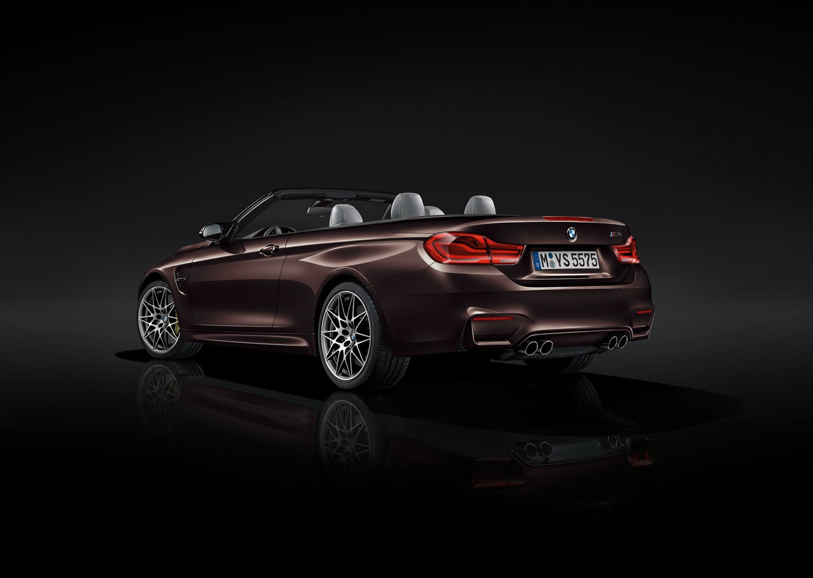 BMW 4-Series Facelift (84)