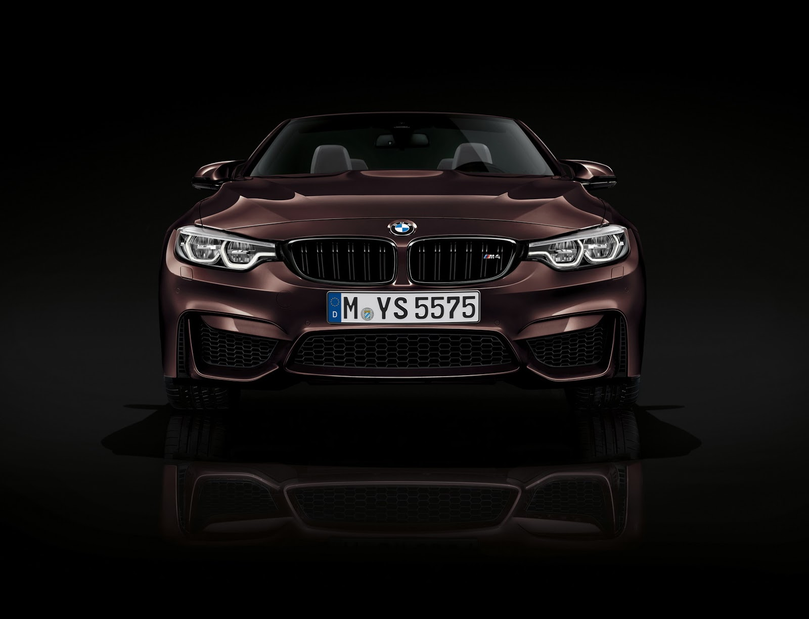 BMW 4-Series Facelift (85)