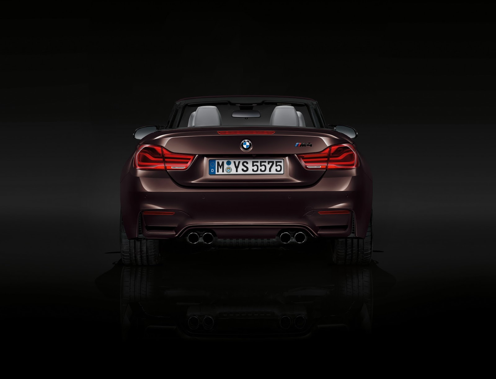 BMW 4-Series Facelift (86)