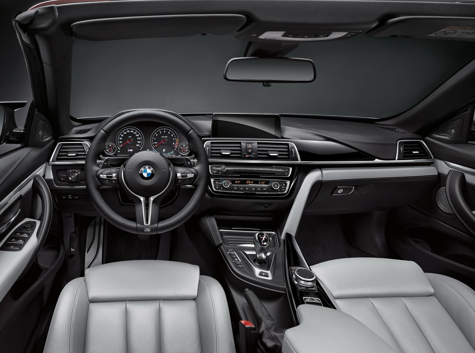 BMW 4-Series Facelift (87)