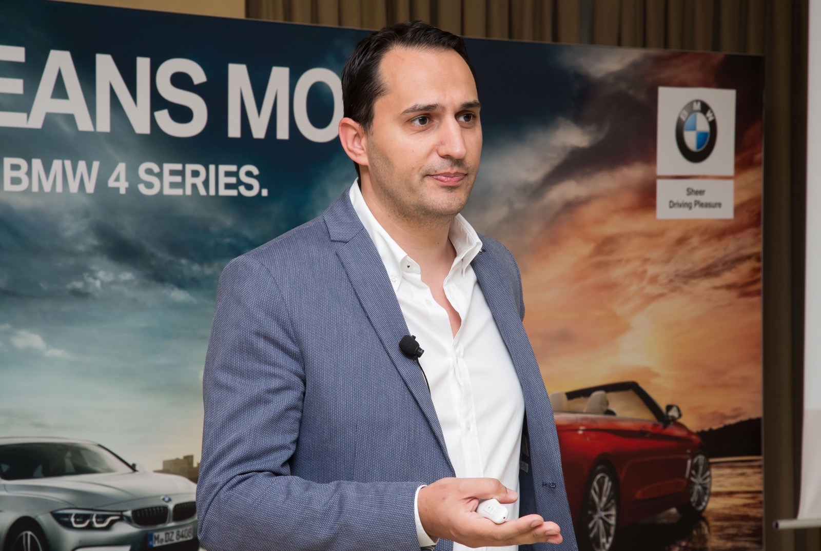 BMW_4_Series_greek_presentation_27