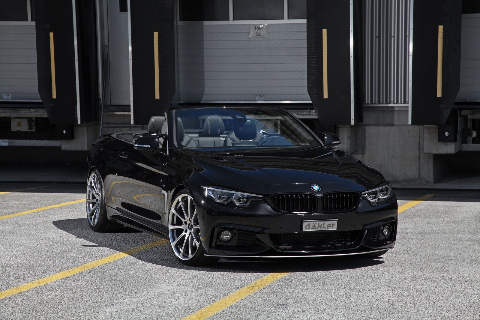 bmw-4-series-440i-dahler-tuning-12