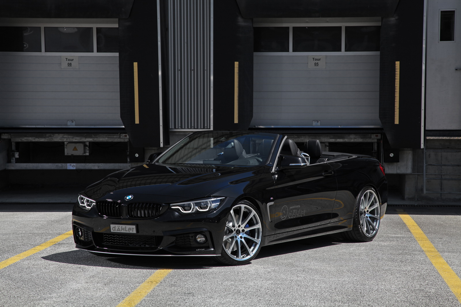 bmw-4-series-440i-dahler-tuning-13