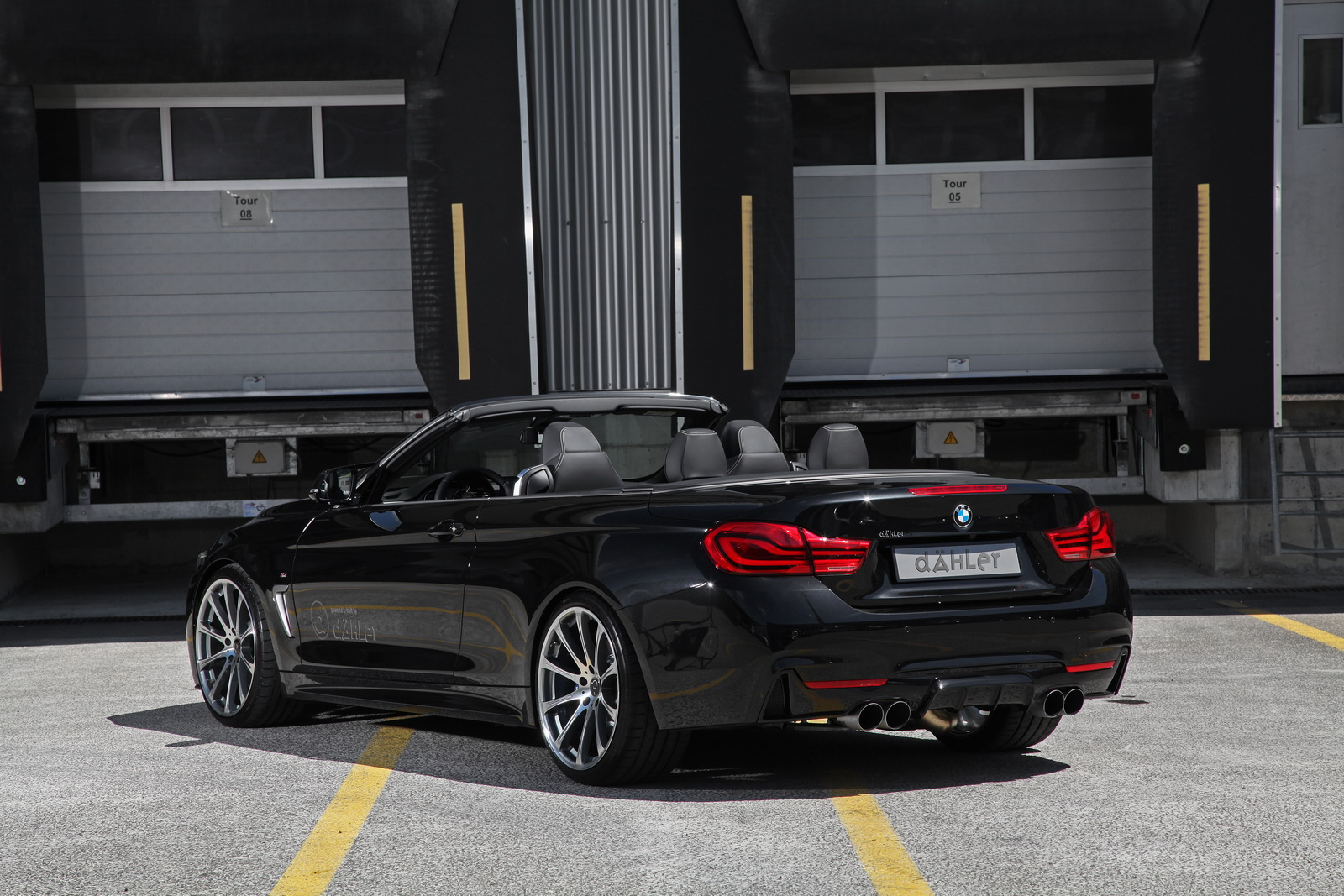 bmw-4-series-440i-dahler-tuning-14