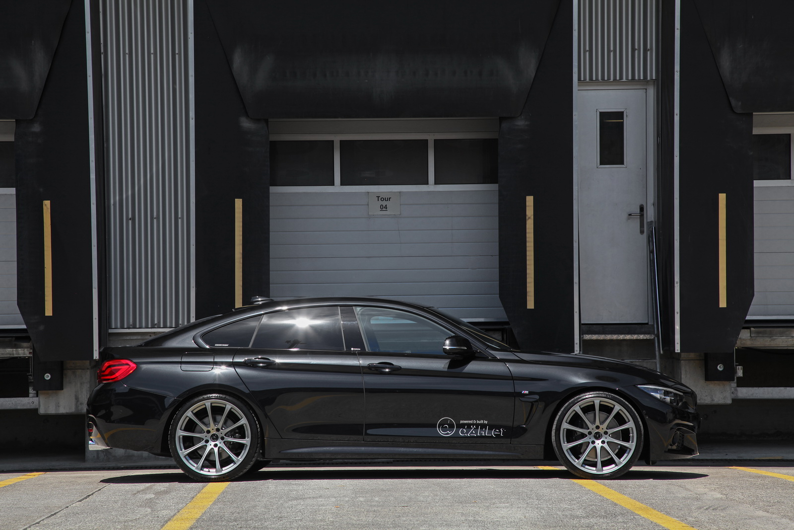 bmw-4-series-440i-dahler-tuning-15