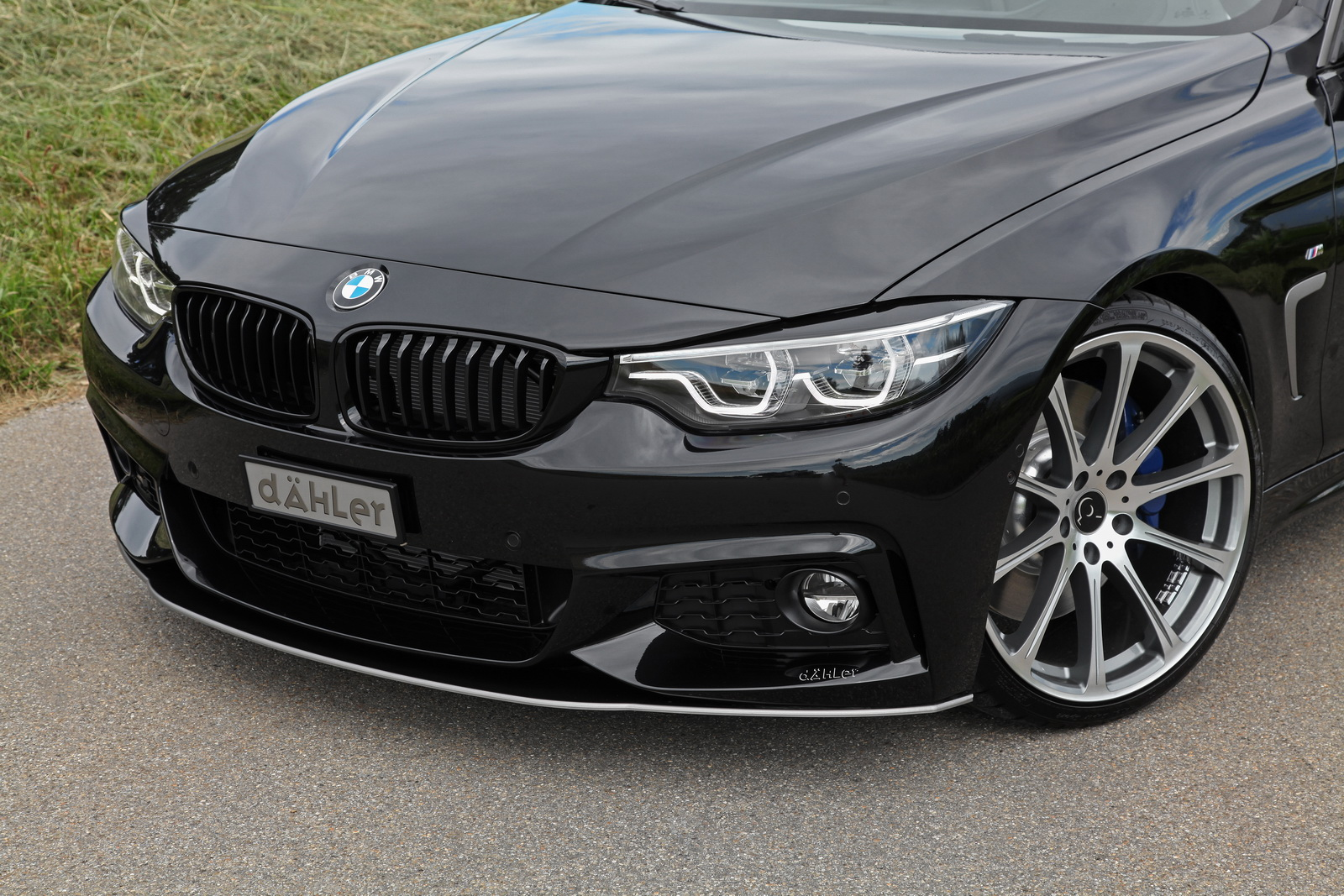 bmw-4-series-440i-dahler-tuning-2